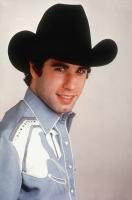 URBAN COWBOY, John Travolta, 1980