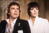 ARTHUR, Dudley Moore, Liza Minnelli, 1981, (c) Orion