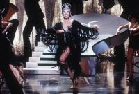 VICTOR/VICTORIA, Julie Andrews, 1982