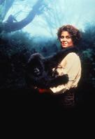 GORILLAS IN THE MIST, Sigourney Weaver, 1988, (c) Universal