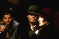 IRONWEED, Tom Waits, Jack Nicholson, Meryl Streep, 1987