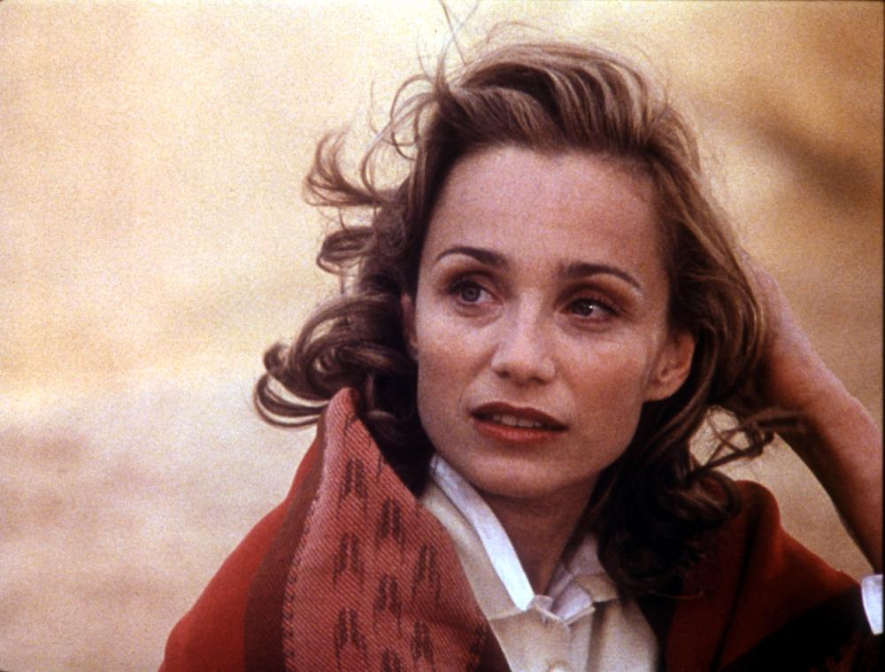 kristin scott thomas hugh grant movie