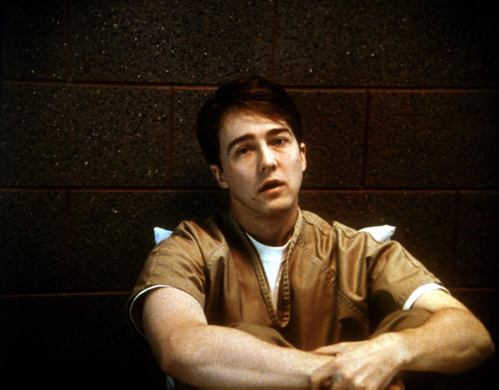 Primal Fear 1996 Cineplex.com | Edward ...