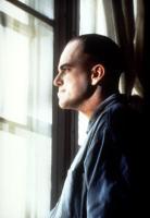 SLING BLADE, Billy Bob Thornton, 1996