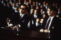 SCENT OF A WOMAN, Al Pacino, Chris O'Donnell, 1992