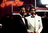HARLEM NIGHTS, Eddie Murphy, Richard Pryor, 1989
