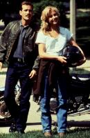 NORMAL LIFE, Luke Perry, Ashley Judd, 1996