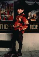 RADIO DAYS, Seth Green, 1987