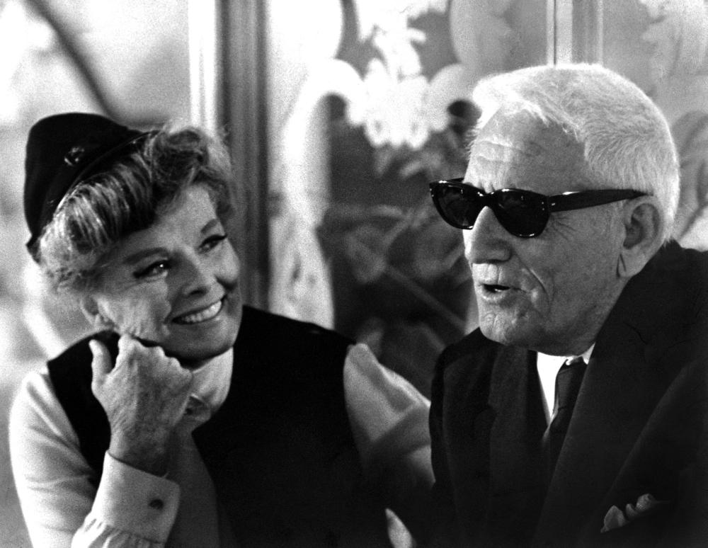 spencer tracy filmleri