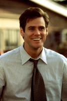 LIAR LIAR, Jim Carrey, 1997
