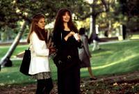 'TIL THERE WAS YOU, Jennifer Aniston, Jeanne Tripplehorn, 1997