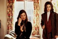'TIL THERE WAS YOU, Jeanne Tripplehorn, Jennifer Aniston, 1997