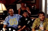 WHITEBOYS, Danny Hoch, Dash Mihok, Piper Perabo, Mark Webber, 1999