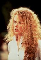 FAR AND AWAY, Nicole Kidman, 1992
