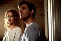 MALICE, Nicole Kidman, Bill Pullman, 1993