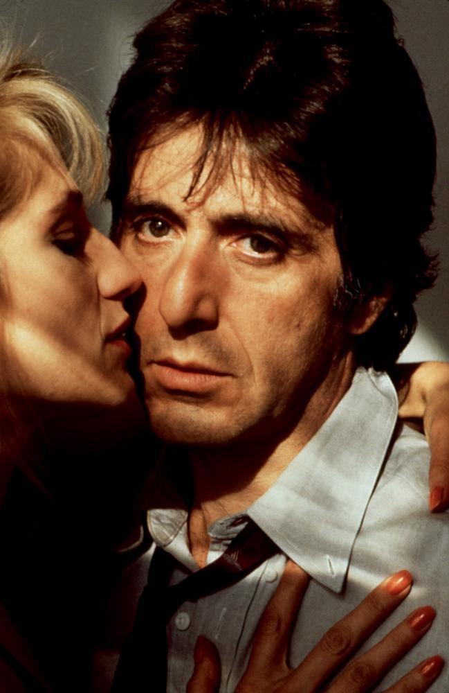 Cineplex.com | Sea of Love Al Pacino Movies