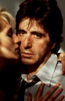 SEA OF LOVE, Ellen Barkin, Al Pacino, 1989