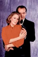 PRIZZI'S HONOR, Kathleen Turner, Jack Nicholson, 1985, TM & Copyright (c) 20th Century Fox Film Corp. All rights reserved.