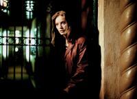 GO, Sarah Polley, 1999