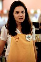 GO, Katie Holmes, 1999