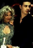 SPARKLER, Veronica Cartwright, Freddie Prinze Jr., 1999