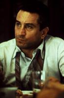 GOODFELLAS, Robert De Niro, 1990