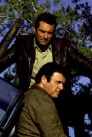 MIDNIGHT RUN, Robert De Niro, Charles Grodin, 1988