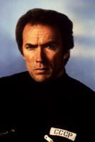 "FIREFOX, Clint Eastwood, 1982"""