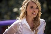 ABOUT TIME, Margot Robbie, 2013. ph: Murray Close/©Universal