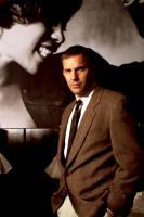 THE BODYGUARD, Kevin Costner, 1992, (c) Warner Brothers