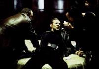 8MM, James Gandolfini, Nicolas Cage, Peter Stormare, 1999
