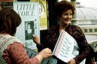 LITTLE VOICE, Annette Badland, Brenda Blethyn, 1998, (c) Miramax