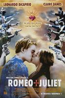 Romeo + Juliet - VIP