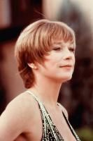 LOVING COUPLES, Shirley MacLaine, 1980