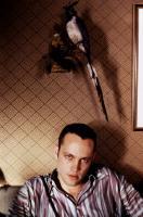 PSYCHO, Vince Vaughn, 1998