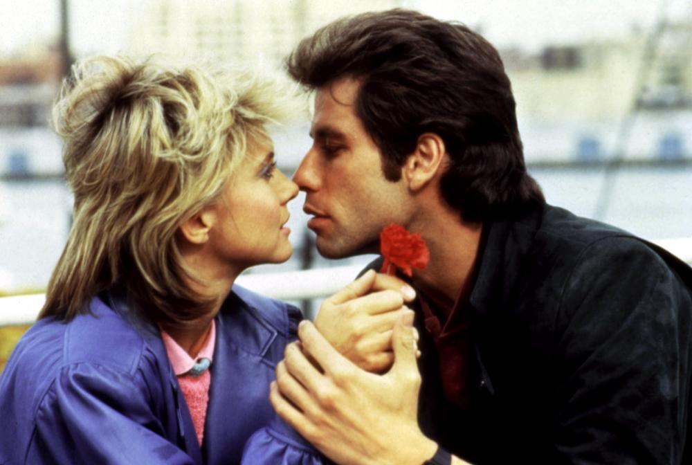 Risultati immagini per due come noi film 1983