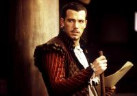 SHAKESPEARE IN LOVE, Ben Affleck, 1998
