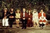 MIXED NUTS, Adam Sandler, Liev Schreiber, Madeline Kahn, Steve Martin, Rita Wilson, Juliette Lewis, Anthony La Paglia, 1994