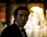 MOONSTRUCK, Nicolas Cage, 1987