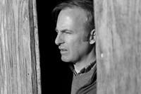 NEBRASKA, Bob Odenkirk, 2013. ph: Merie W. Wallace/©Paramount Pictures