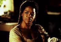 BELOVED, Oprah Winfrey, 1998