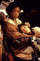 BELOVED, Oprah Winfrey, Thandie Newton, 1998