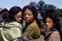 BELOVED, Thandie Newton, Oprah Winfrey, Kimberly Elise, 1998
