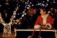 I'LL BE HOME FOR CHRISTMAS, Jessica Biel, Jonathan Taylor Thomas, 1998, Santa Claus
