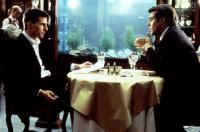 MISSION: IMPOSSIBLE, Tom Cruise, Henry Czerny, 1996. (c) Paramount Pictures.