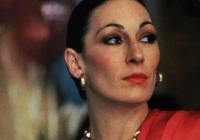 PRIZZI'S HONOR, Anjelica Huston, 1985