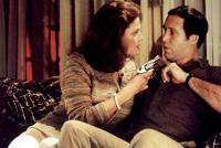 DEAL OF THE CENTURY, Sigourney Weaver, Chevy Chase, 1983
