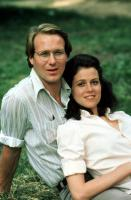 EYEWITNESS, William Hurt, Sigourney Weaver, 1981, TM & Copyright (c) 20th Century Fox Film Corp. All rights reserved.