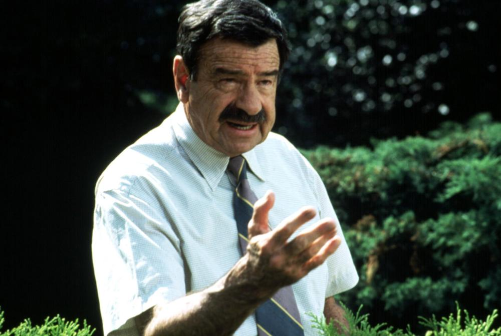 walter matthau y jack lemmonwalter matthau actor, walter matthau funny, walter matthau oscar speech, walter matthau 1974, walter matthau jack lemmon movies, walter matthau oscar, walter matthau jack lemmon, walter matthau death, walter matthau dennis the menace, walter matthau and jack lemmon friendship, walter matthau einstein, walter matthau grave, walter matthau and jack lemmon films, walter matthau odd couple, walter matthau jack lemmon movies list, walter matthau y jack lemmon, walter matthau imdb, walter matthau net worth, walter matthau filmek, walter matthau movies list