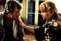 52 PICK-UP, Roy Scheider, Ann-Margret, 1986. ©Cannon Films